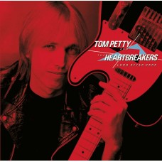 Tom Petty And The Heartbreakers - Long After Dark (2017, 180 Gram Vinyl )