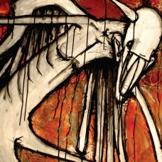 Converge - Petitioning The Empty Sky  CD